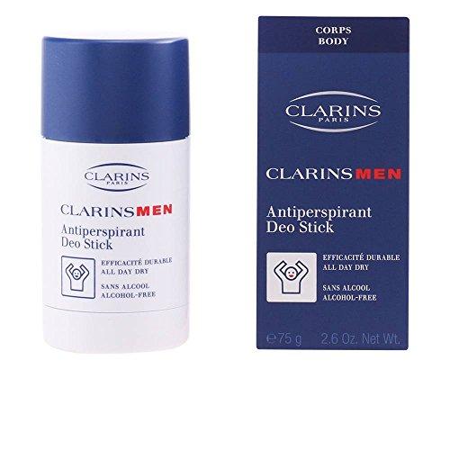 Clarins Deodorants, 1er Pack(1 x 50 ml)