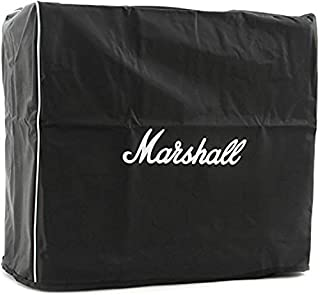 Best marshall dsl40 cover Reviews