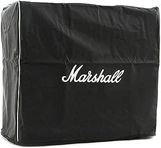 Marshall COVR-00116 DSL40C Combo Cover