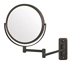 10 Best Wall Mirror With Bronzes