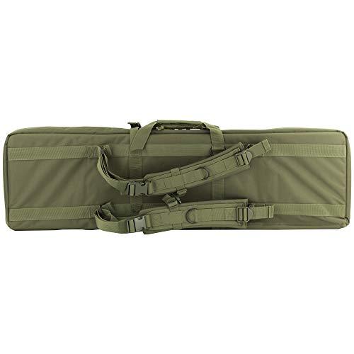 Drago Gear Double Gun Case