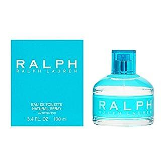 Ralph Lauren Ralph 100 ml EDT Spray, 1er Pack (1 x 100 ml) (B000C1W3OS) | Amazon price tracker / tracking, Amazon price history charts, Amazon price watches, Amazon price drop alerts
