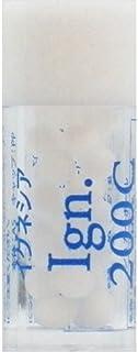ホメオパシージャパンレメディー Ign.【新キッズ19】 イグネシア 200C (小ビン)