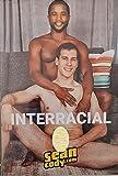 Sex DVD GAY IMPORT U.S.A. Interracial SEAN CODY.COM sc89
