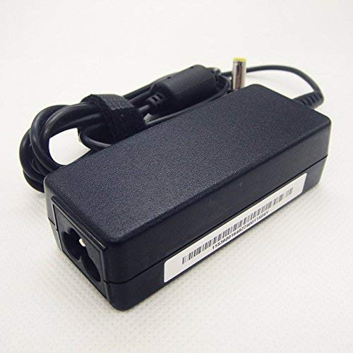 szhyon Genuine 20V 2A 40W AC Adapter Laptop Charger compatible with Lenovo IdeaPad S9 S10 M9 M10 U260 U310 ADP-40NH B PA-1400-12 Notebook Power Supply