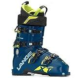 Lange XT Free 120 Ski Boots
