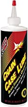 Chain Case Lube, 12 Ounce