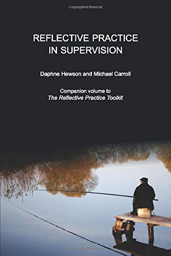 Download Reflective Practice in Supervision 1925529932