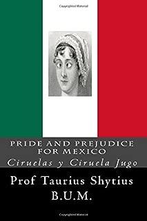 Best ciruelas de mexico Reviews