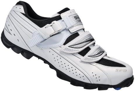 SHIMANO SH-WM62 Women's Shoes