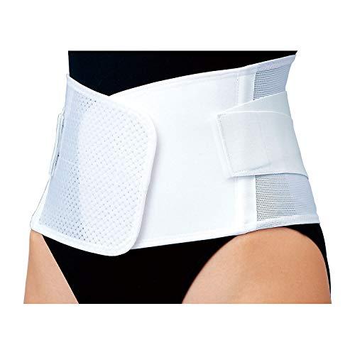 マックスベルトme3 322303(L) 腰痛ベルト コルセット 腰サポーター 医療用品メーカー