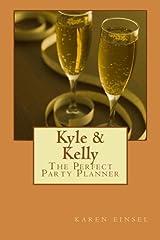 Kyle & Kelly Kindle Edition