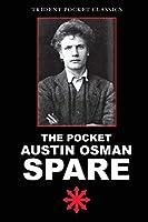 The Pocket Austin Osman Spare