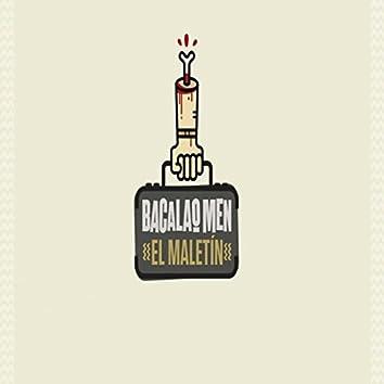 El Maletin