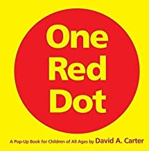 Best david carter pop up Reviews