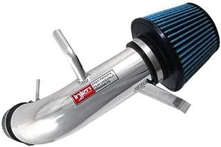Injen Technology SP1476P Polished Mega Ram Short Ram Intake System