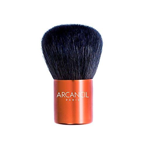 Arcancil Pinceau Poudre Kabuki Vip Brush