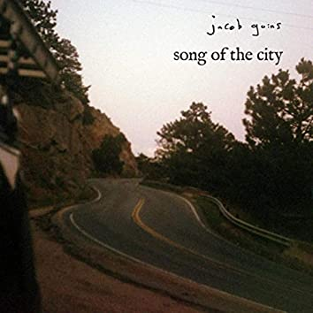 Song of the City