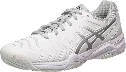 Asics Gel-Challenger 11, Zapatillas de Tenis para Mujer,...