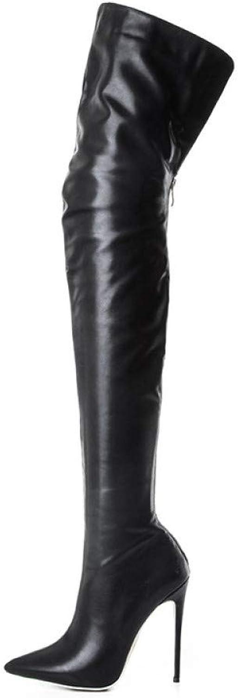 Boot knee length sexy us, fucking my sister panties