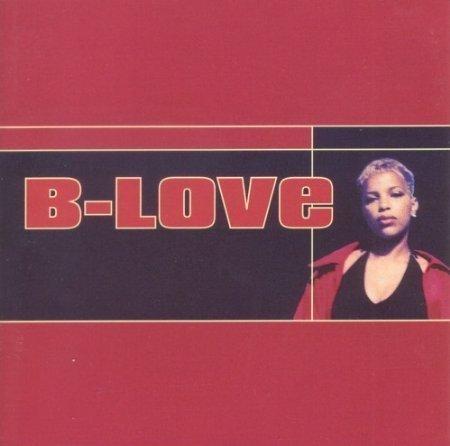 B-Love by B-Love