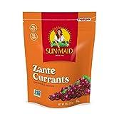 Sun-Maid California Zante Currants - 8 OZ (Pack - 3)