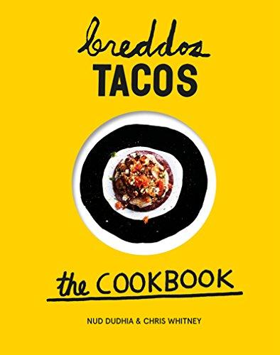 breddos Tacos (English Edition)