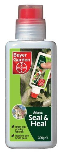 Bayer Garden's Arbrex Seal & Heal