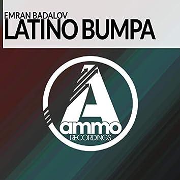 Latino Bumpa (Original Mix)