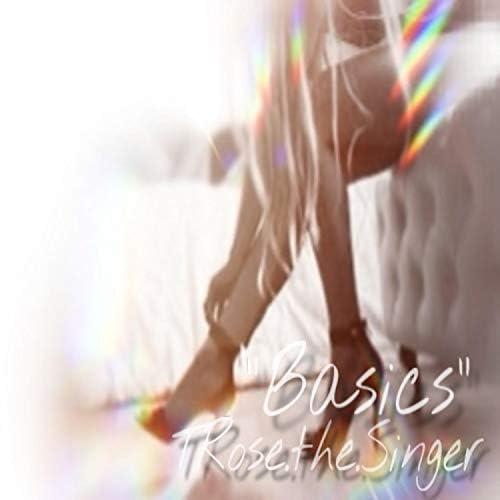 Trose.The.Singer