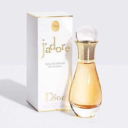 Dior Jadore Perle de Parfum Roller Pearl 20 mL