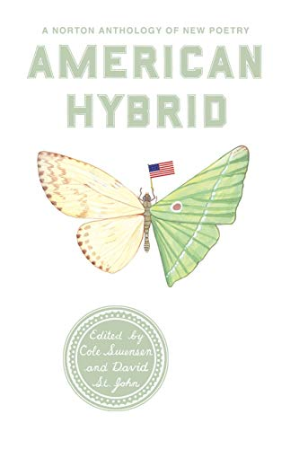 American Hybrid (Norton Anthology)