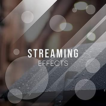 Streaming Effects, Vol. 4