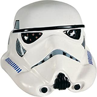 Best star wars trooper mask Reviews
