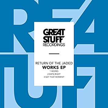 Works EP