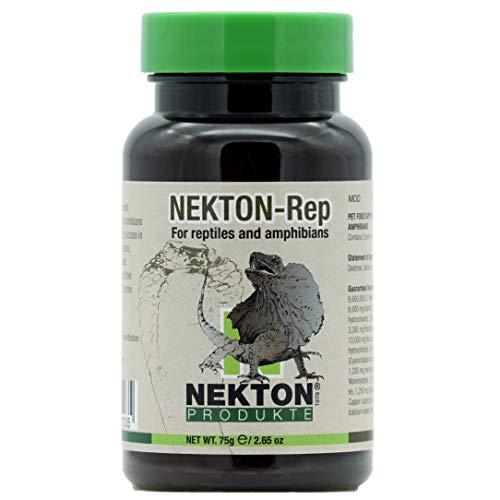 Nekton Rep, 1er Pack (1 x 75 g)
