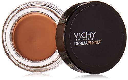 Vichy Dermablend Korrekturfarbe Apricot, 4.5 g