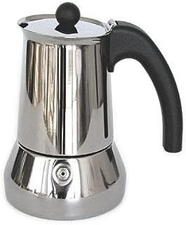 Amazon.es: BRA - Café y té: Hogar y cocina