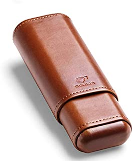 siglo cigar case