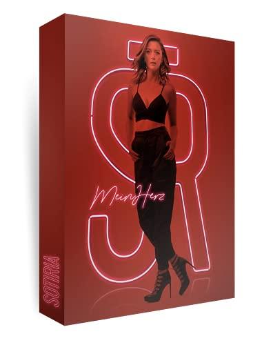 Sotiria: Mein Herz (Ltd. Box inkl. Ticket zum exklusiven Fanevent) (Audio CD)