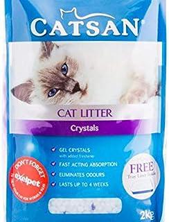 Catsan Cat Litter 2 Kg