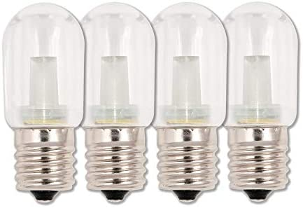 Westinghouse Lighting 4511920 15 Watt Equivalent T7 Clear LED Light Bulb with Intermediate Base product image