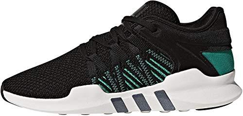 adidas EQT Racing ADV W, Zapatillas de Deporte para Mujer