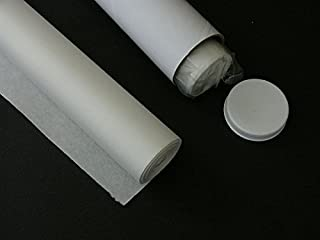 Wenzhou Chinese Rice Paper Roll 27 inch (69cm) Wide x 11 Yard (10m) Long