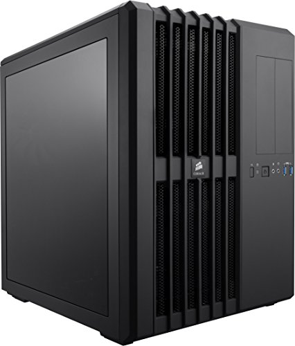 Corsair CC-9011030-WW Carbide Series Air...