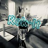 Rok-It