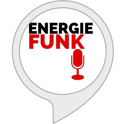 E&M Energiefunk - Podcast der Energiewirtschaft