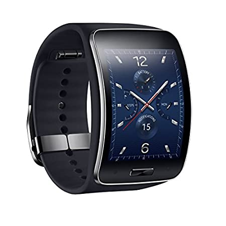 8 Best Standalone Smartwatches With Sim Cards Reviews Guide