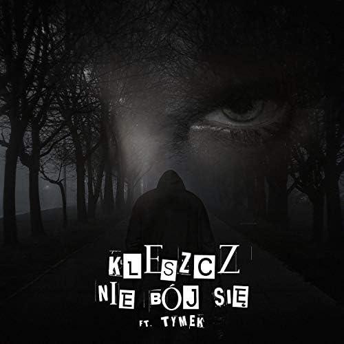 Kleszcz feat. Tymek