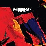 Songtexte von Mudhoney - The Lucky Ones